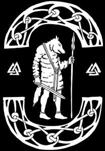 odens-varg