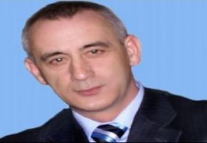 dr-aslan-tsipinov