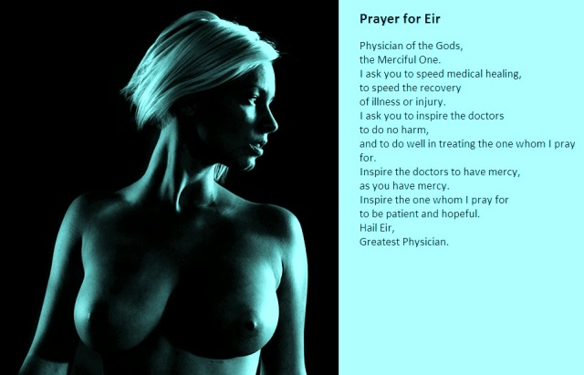 prayer-for-eir