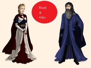 rind-and-odin