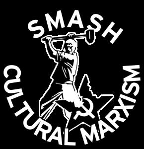 smash-cultural-marxism