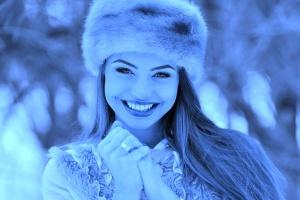 smiling-skadi-ii
