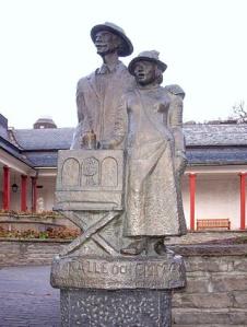 staty-vid-skansen
