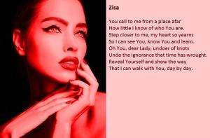 zisa-poem