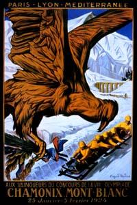 affisch-fran-spelen-1924-2