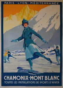 affisch-fran-spelen-1924