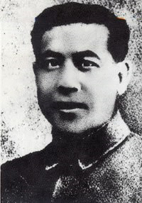 chen-gongbo