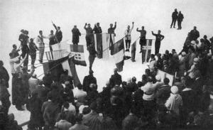 eden-avlags-vid-spelen-1924