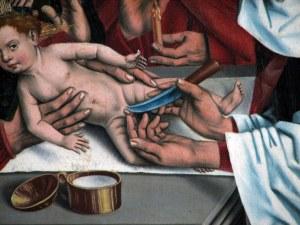 jesus-omskars
