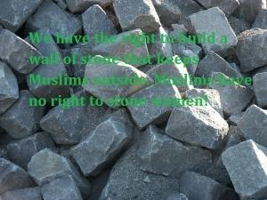 muslimer-och-stenar