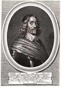 robert-douglas