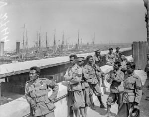 siamesiska-soldater-1918
