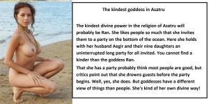 the-kindest-goddess-in-asatru-2