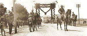 tjeckiska-legionarer-1919