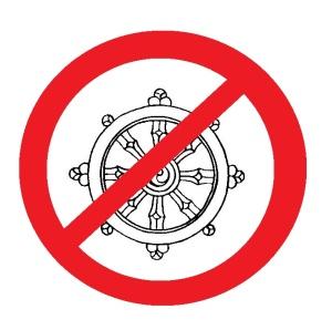 anti-buddism-symbol