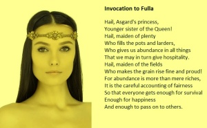 invocation-to-fulla