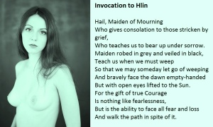invocation-to-hlin