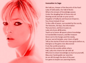 invocation-to-saga