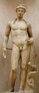 nakenhet-i-konsten-apollon