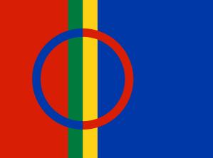 samernas-flagga