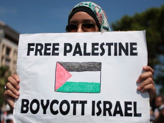 FRANCE-ISRAEL-PALESTINIANS-CONFLICT-GAZA-DEMO-Getty-640x480