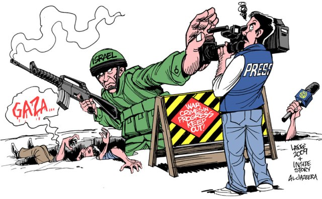 israel_press_freedom_by_latuff21