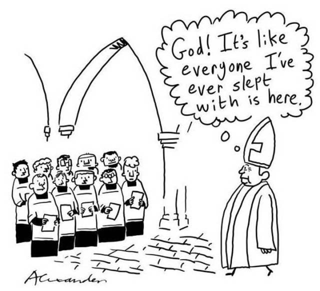 cartoon-religion-catholic