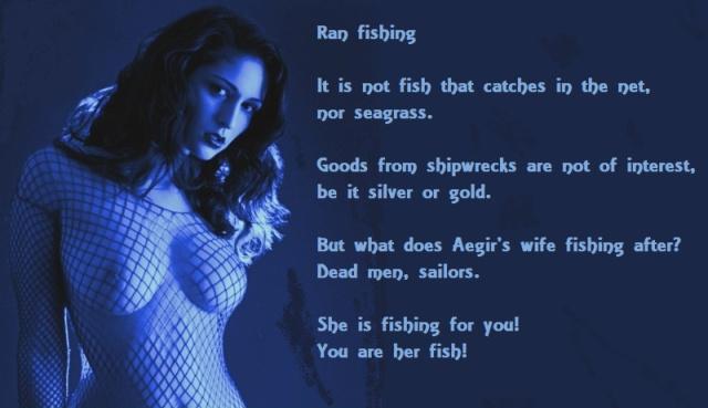 ran-fishing