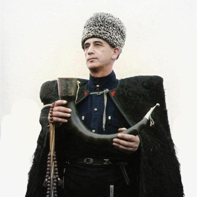 Aslan-TSipinov