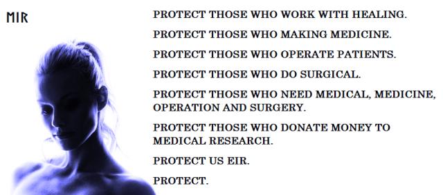 protect-eir